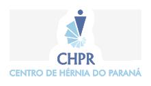 Centro de Hérnia do Paraná