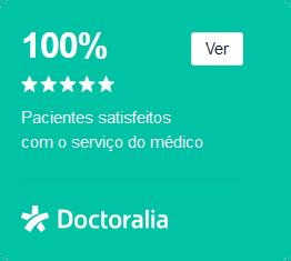 Cirurgia de hernia em Curitiba