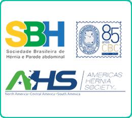 Cirurgia de Hérnia em Curitiba